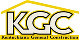 Kentuckiana General Construction (KGC)