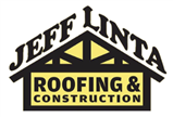 Jeff Linta Roofing and Construction