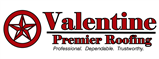 Valentine Premier Roofing, LLC