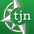 TJN PUBLIC ADJUSTERS