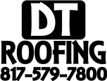 DT Roofing LLC